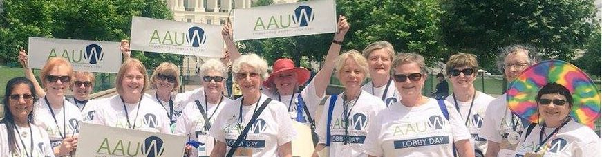 cropped-aauw-lobby-day2.jpg